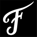 Famous Surf Logo