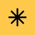 FFORA Logo