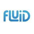 Fluid Nutrition Logo