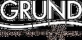Live Grund Logo