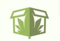 Live Hempily Logo