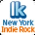 Livekick Logo