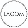 livelagom Logo