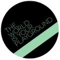 Liveloveplayground Logo