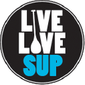 Live Loves Up Logo