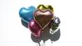 Lively & Co NZ Logo