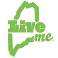 LiveME Logo