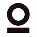 Live Owyn Logo