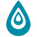 LivePristine Logo