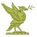 Liverpool Tea Logo