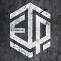 Livesore Logo