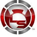 Livesore Canada Logo