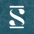 Sozy USA Logo
