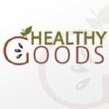 Live Superfoods Logo