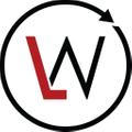 Live Well 360 Logo