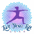 Karla McGuire Logo