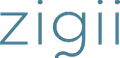 Live Zigii Logo