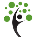 Living Avenue Logo
