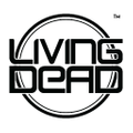 Living Dead Clothing Logo