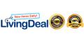 LivingDeal Logo
