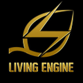 Living Engine Coupons and Promo Codes