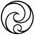 Living Nature logo