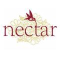 SHOP NECTAR Logo