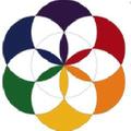 Living Seed USA Logo