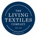 Living Textiles Logo