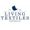 Living Textiles Australia Logo