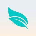 Living Valley Springs logo