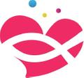 Living Water Apparel Logo