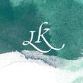 Livkind Logo