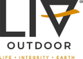 LIV Outdoor Logo