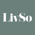 LivSo Logo