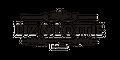 Liz & Lottie Canada Logo