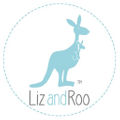 Liz and Roo Logo