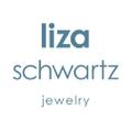 www.lizaschwartz Logo