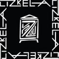 LIZKELA Logo