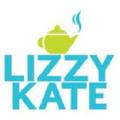 LizzyKate Logo