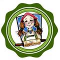 Cousin Mary Jane Logo