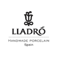 Lladro Logo