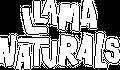 Llama Naturals USA Logo