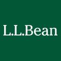 L.L.Bean Logo