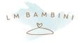 LM Bambini Logo