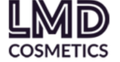 LMD Cosmetics Logo