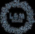 L&M Home Logo
