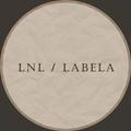 LNL / LABELA Logo