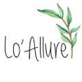 Lo'Allure Logo