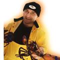 LobsterAnywhere.com Logo